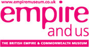 Empire and Us logo
